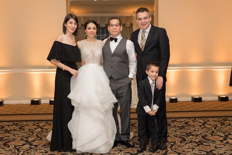 Houston Wedding Photography ~ Norma and Abe-1453.jpg