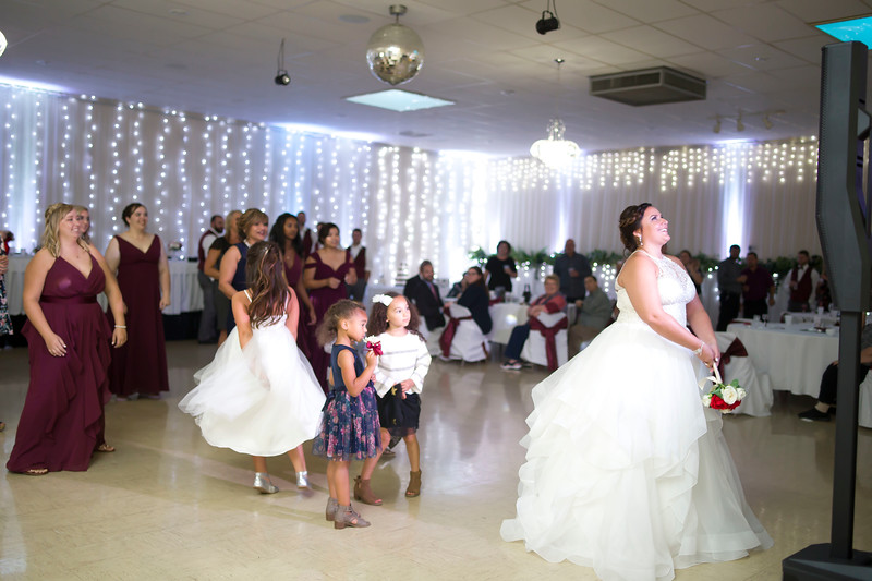 Marissa & Kyle Wedding (618).jpg