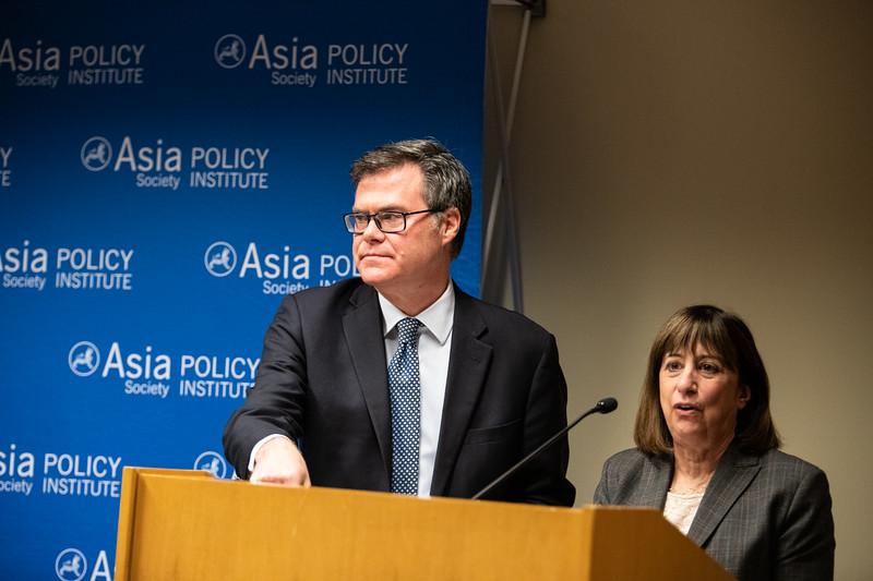 ASPI-WTO2020-3371.jpg