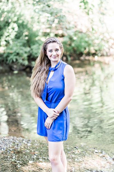 Samantha-Porter-160828-8329.JPG