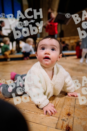 © Bach to Baby 2019_Alejandro Tamagno_Balham_2019-12-07 005.jpg