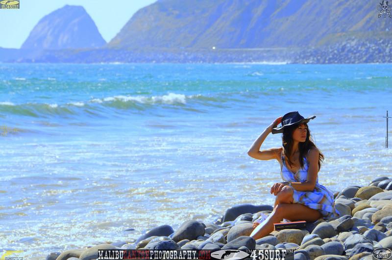 malibu model beautiful malibu swimsuit model 096.43.3