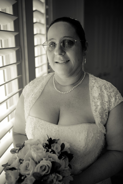 Gorena Wedding 2014-29.jpg