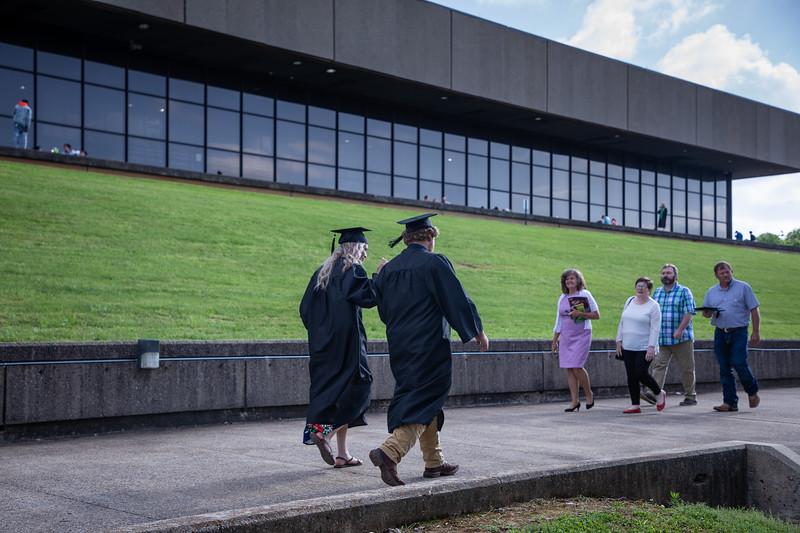 Graduation 2019-0544.jpg