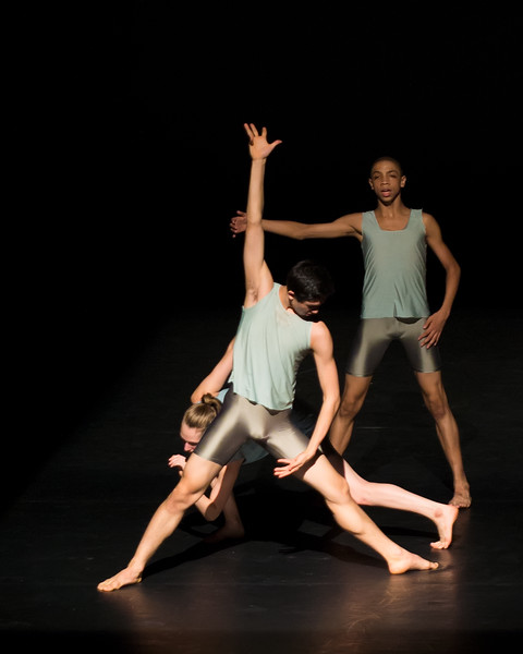 LaGuardia Graduation Dance 2012 Saturday Performance-0306-Edit.jpg