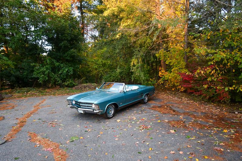 Buick-Riviera-JL-13.jpg