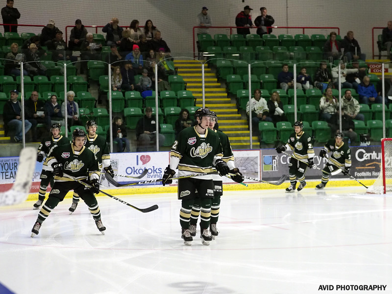 Okotoks Oilers Oct4.2019 vs Grand Prairie Storm (12).jpg