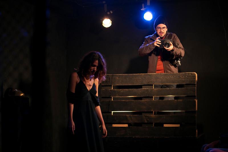 Allan Bravos - Fotografia de Teatro - Indac - Fronteiras-505.jpg