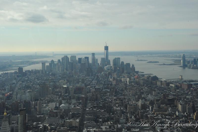 2012-12-23_XmasVacation@NewYorkCityNY_138.jpg