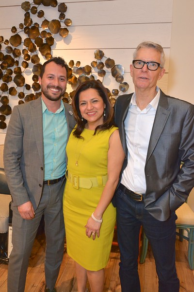 Guillermo Bass, Evelyn Zelava and Brian Andrews - 2016-02-24 at 18-19-28.jpg