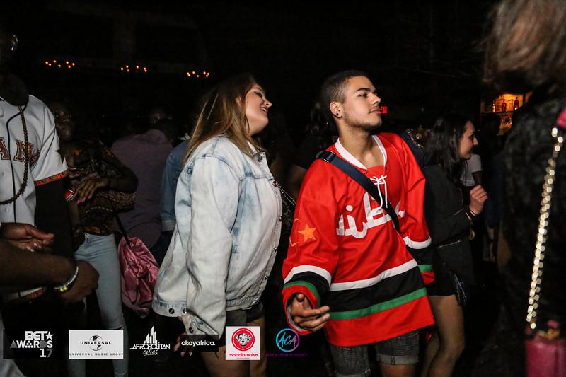 BET_Afropolitan LA_Afterparty_WM-0236.JPG