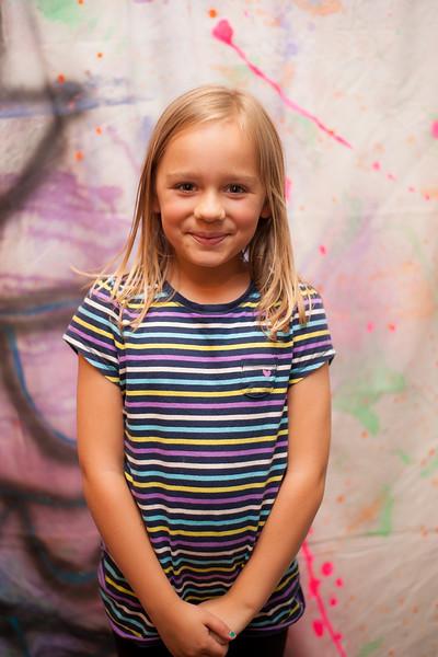 RSP - Camp week 2015 kids portraits-9.jpg