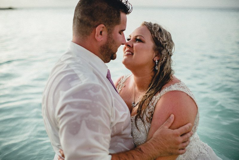 Requiem Images - Aruba Riu Palace Caribbean - Luxury Destination Wedding Photographer - Day after - Megan Aaron -112.jpg