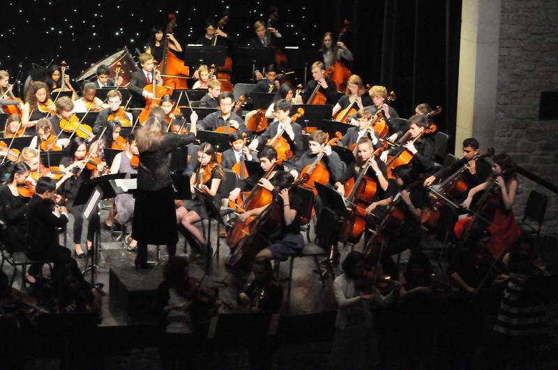 2016_12_18_OrchestraConcert95.JPG
