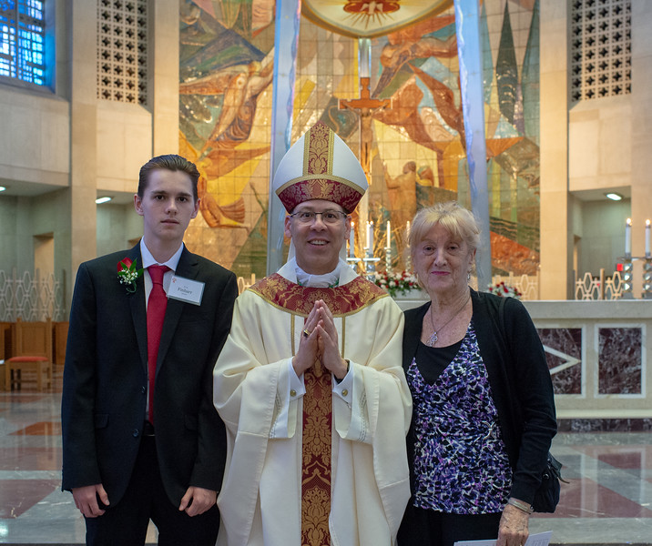 Confirmation 5-11-19 (220 of 223).jpg