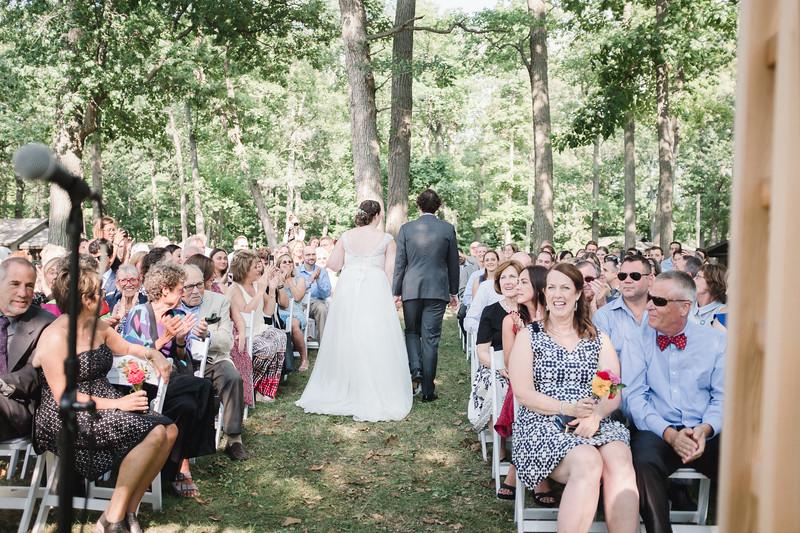 Elaine+Dan_Ceremony-288.jpg