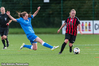 Lewes Ladies FC DS 2-6 Cardiff Ladies Res (£2 Single Downloads. £8 Gallery Download. Prints From £3.50)