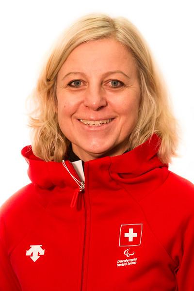 Paralympic_Kleiderabgabe2018-133.jpg