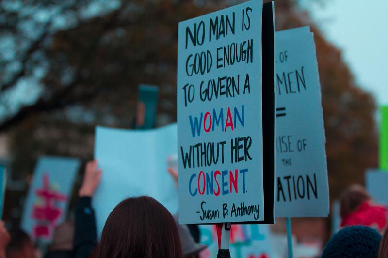 Charlotte-Protest_15.JPG