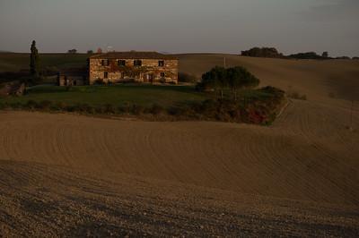 Tuscany 12