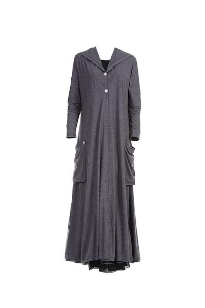 118-Mariamah Dress-0091-sujanmap&Farhan.jpg
