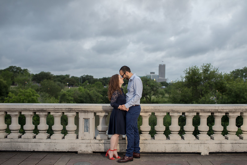Houston Engagement Photography ~ Sheila and Luis-1320.jpg