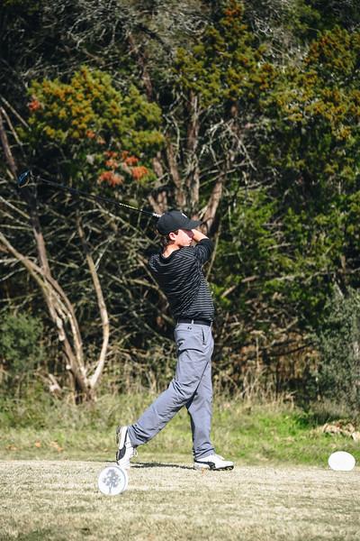 GolfBoy_Jan14_ElainaEich0028.jpg