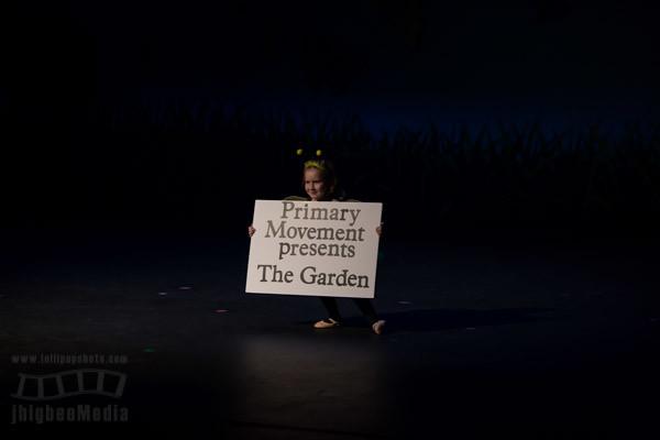 The-Garden-All-Shows-Web-Res-2016-201.jpg