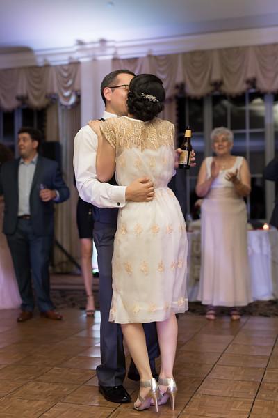 Houston Wedding Photography ~ Norma and Abe-1596.jpg
