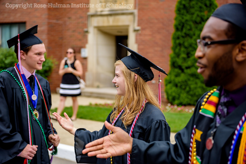 RHIT_Commencement_2017_PROCESSION-21825.jpg