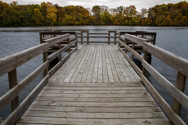Briggs Woods Park