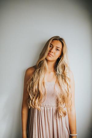 Paige Hewitt