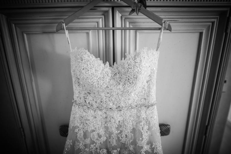 SEIDEL_WEDDING--3507.jpg