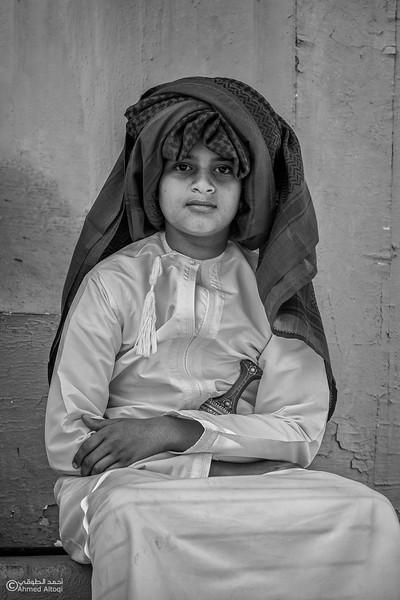 Oman - BW (80)- B&W.jpg