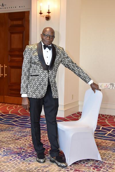 Elder Niyi Ola 80th Birthday 102.jpg