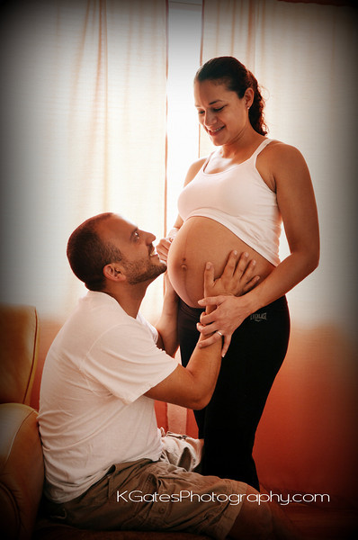 M Maternity Photos 169.JPG