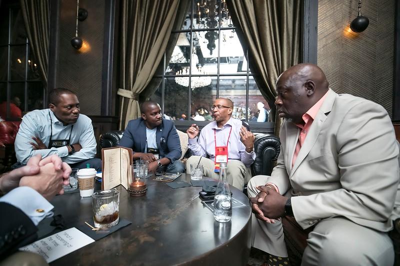 Men of NABA Network - 042.jpg