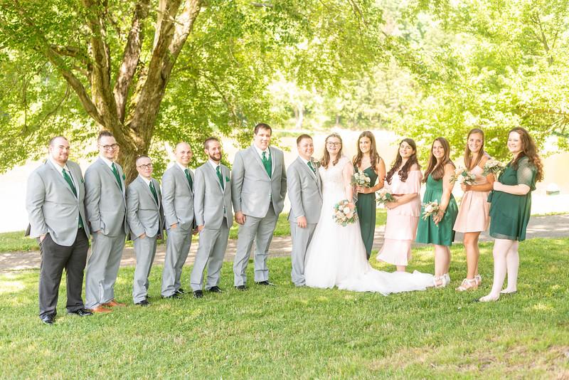 Marfin Wedding-142.jpg