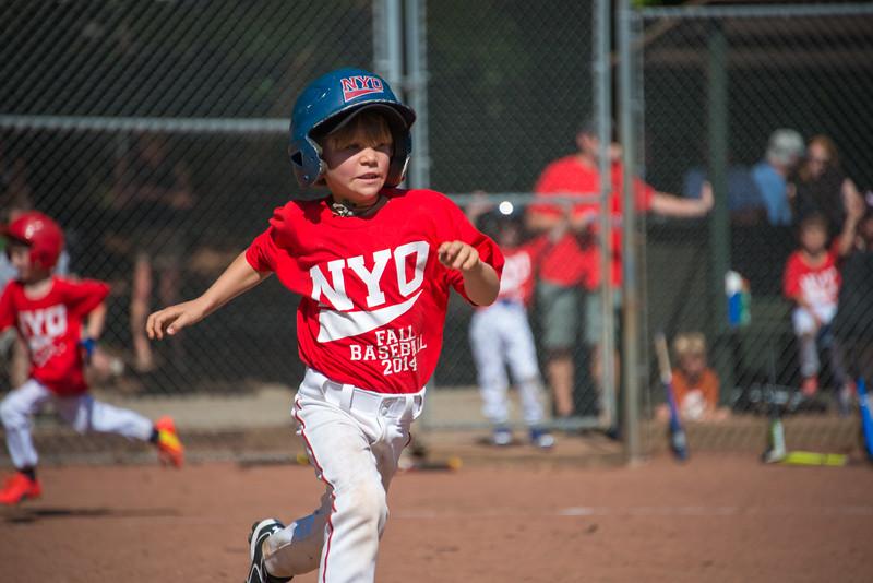 Barons Baseball Game 1-9.jpg