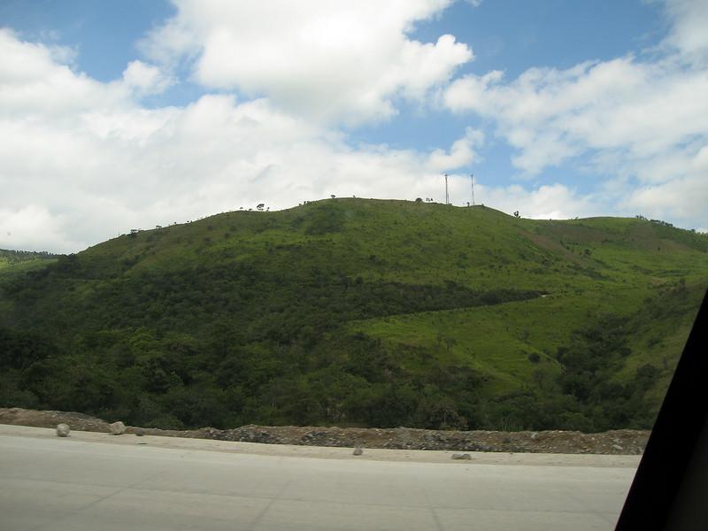 2007 Guatemala-1315