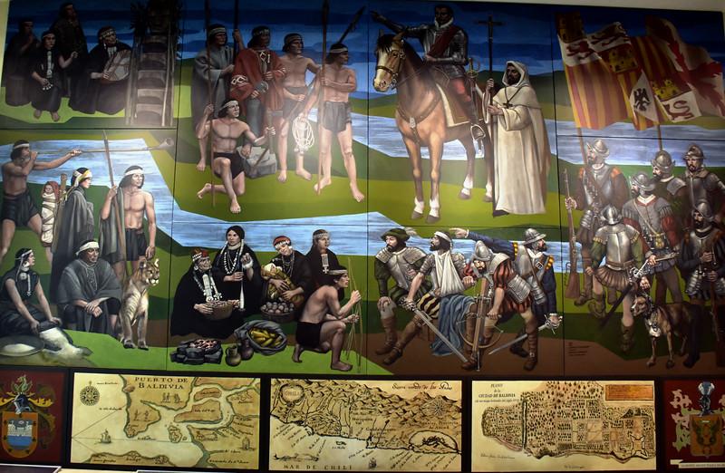 2016 valldivia history mural .jpg