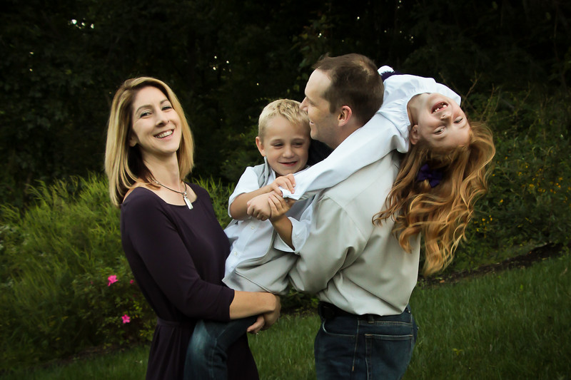 Peterson Family Print Edits 9.13.13-77.JPG