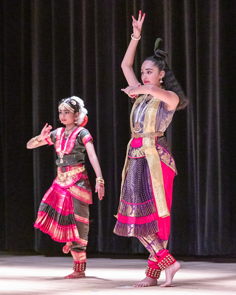 Heritage India Festival 21.jpg