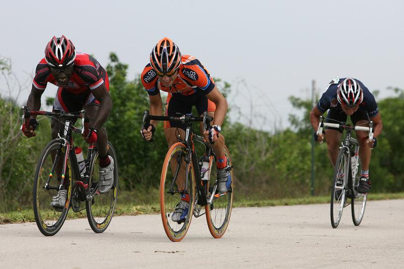 Cycling 9-4-06 G2 (137).JPG