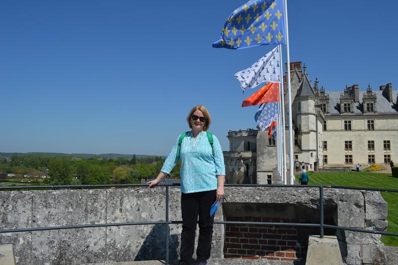 France2015 - Amboise (37).JPG