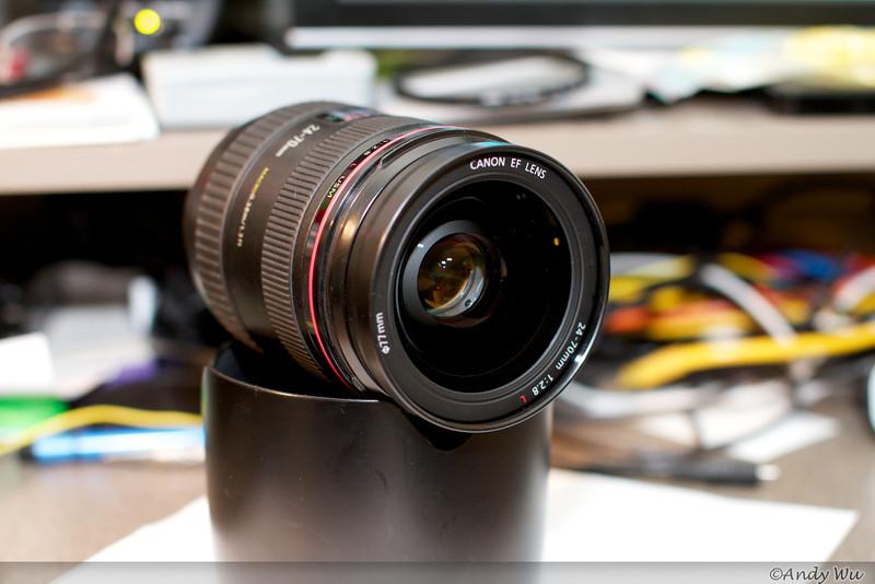 lens_ 1.jpg