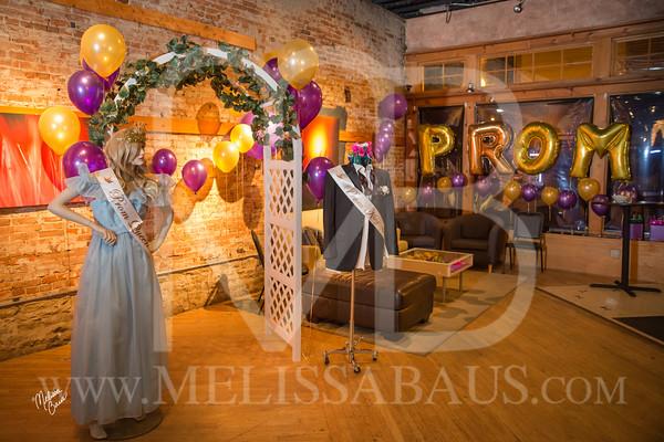 Adult Prom 2016 - A Chair Affair