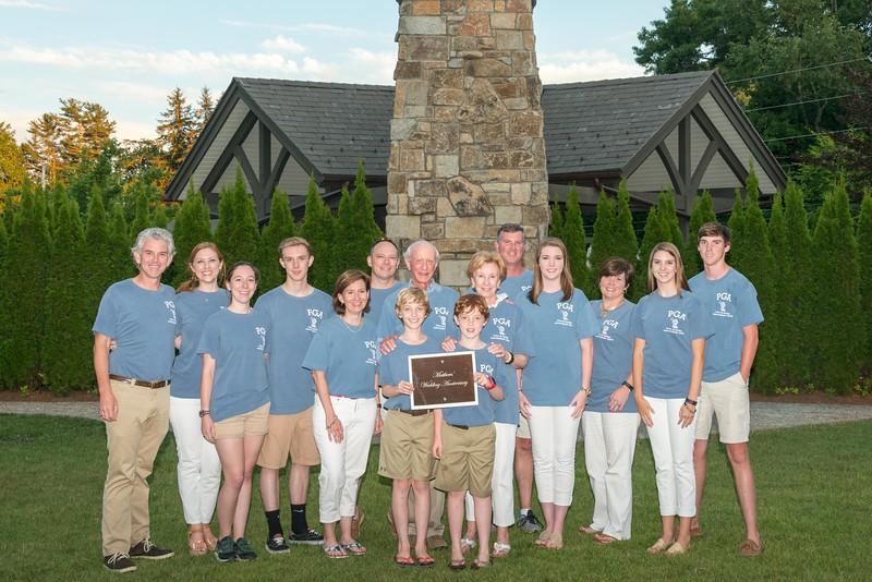 PGA Family Photo (1 of 1).jpg