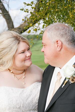 Matthijetz Wilson Wedding