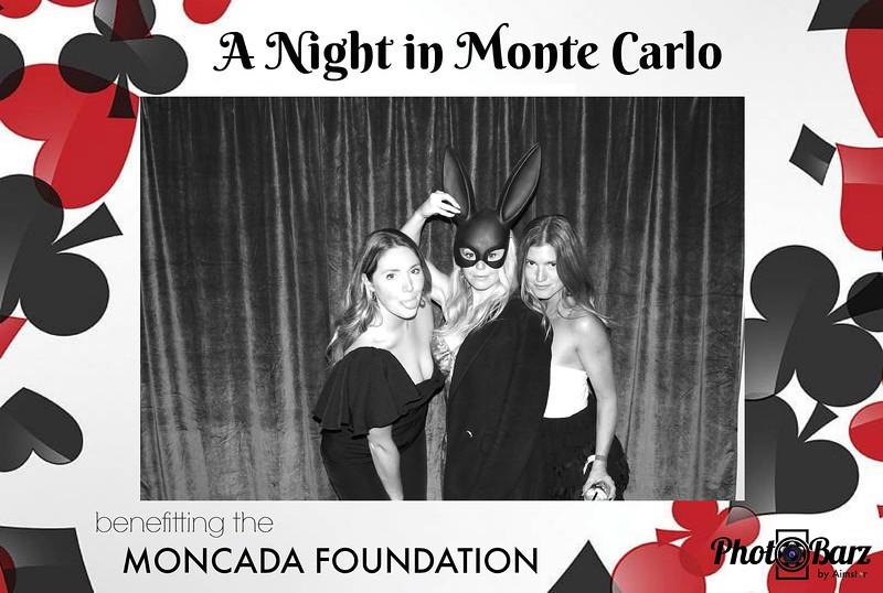 Monte Carlo Pics138.jpg